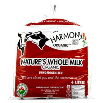harmony-unhomogenized-whole-milk-4l