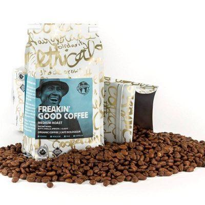 equator-coffee-freakin-good-340g-bag