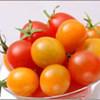 Tomato - Cherry Yellow LOCAL (Pint)