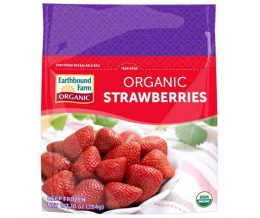 10oz_Froz-Strawberries_512sq