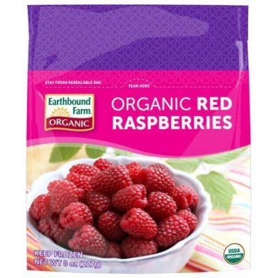 8oz_Froz-Raspberries_512sq