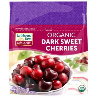 eb-cherries-frozen