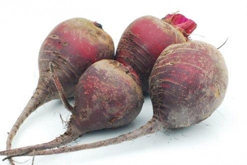 Beets – Red ONTARIO Pfenning's Farm (2LB Bag)