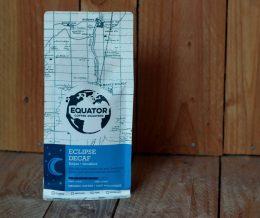 Equator Coffee - Eclipse Decaf