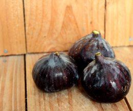 Figs - Three(2)