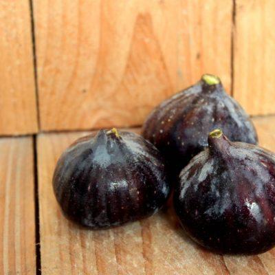 Figs – Three(2)