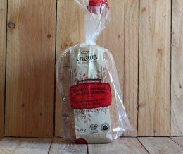 Inewa Bakery - Cranberry Apple Bread