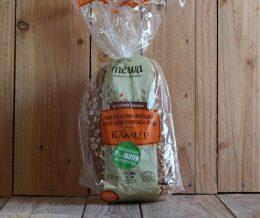 Inewa Bakery - Kamut Sourdough Bread