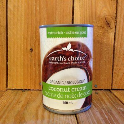 coconut c