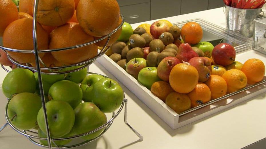 Ottawa Office Organics