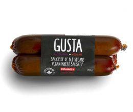 Gusta_sausage_espanola