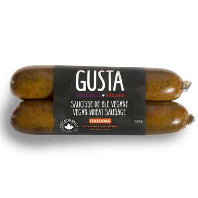 Gusta_sausage_italiana