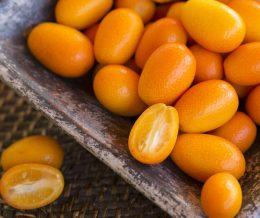 f-kumquats-orange