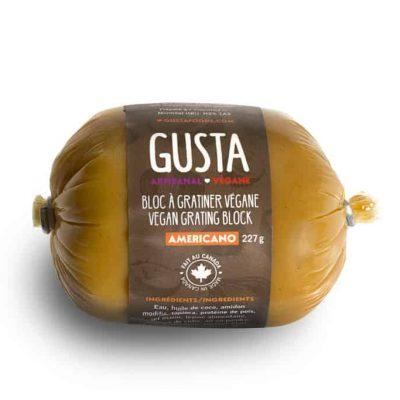 gusta_grating_americano