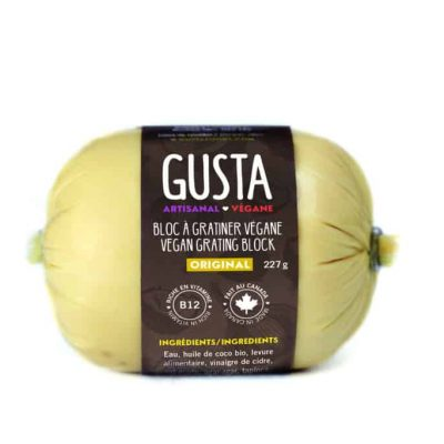 gusta_grating_original