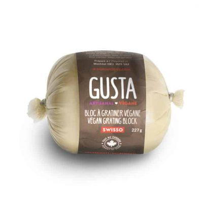 gusta_grating_swisso