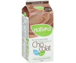natura-chocolate-1.89L
