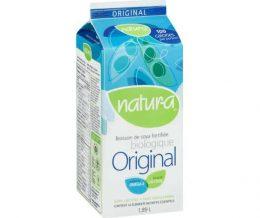 natura-original-1.89L