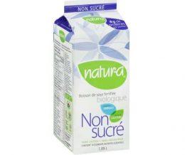 natura-unsweetened-1.89L
