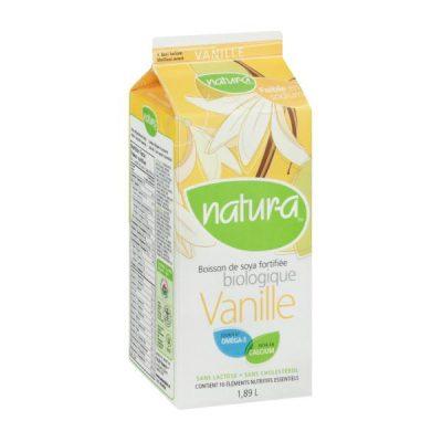 natura-vanilla-1.89L