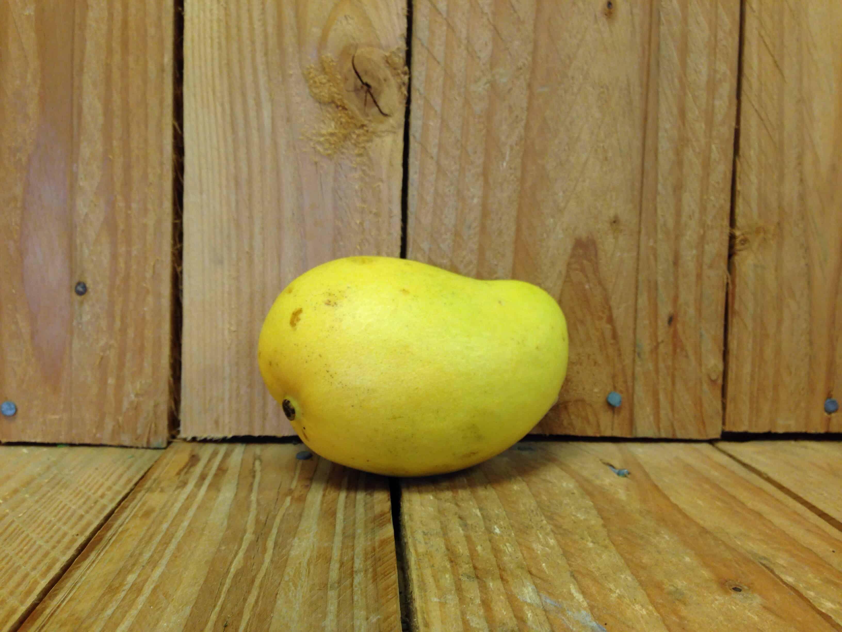 Mango – Ataulfo Yellow MEXICO (Each)
