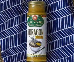 auxvivres_dragonsauce