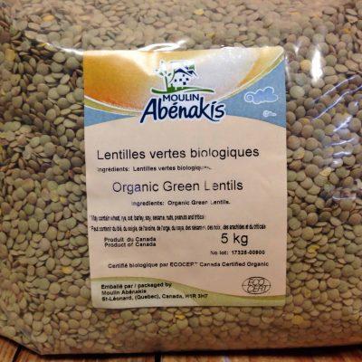 green-len-5kg