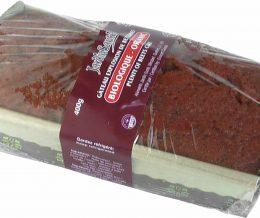 jardinsante-cake-beet