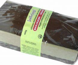 jardinsante-cake-chocolate