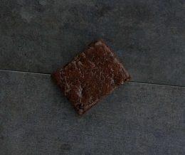 aux-vivres-brownie