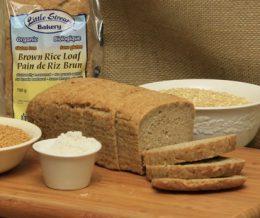 bread-brownrice