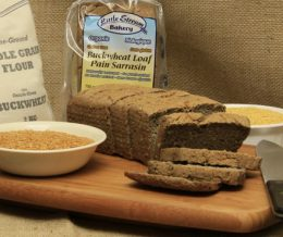 bread-buckwheat