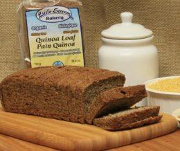 bread-quinoa