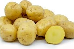 potatoes-yellow