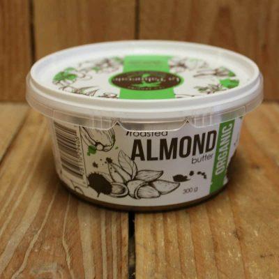 Palmeraie-almond-300g