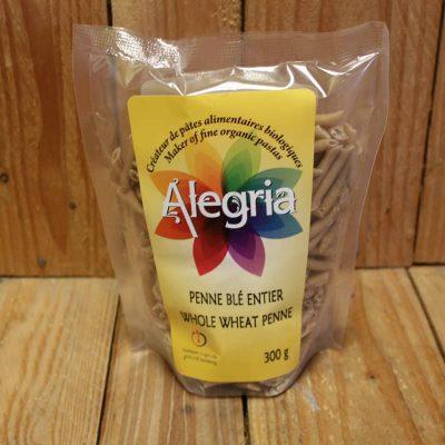 alegria-penne-wheat