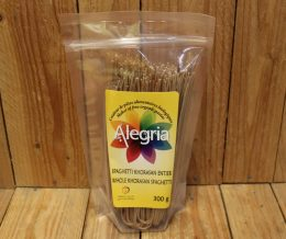 alegria-spagetti-kamut