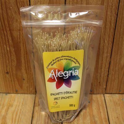 alegria-spaghetti-spelt
