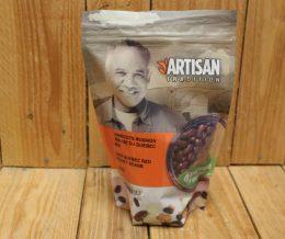 artisans-beans-red-500g