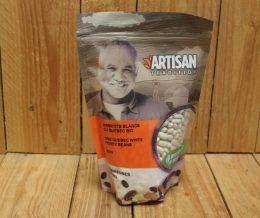 artisans-beans-white-500g