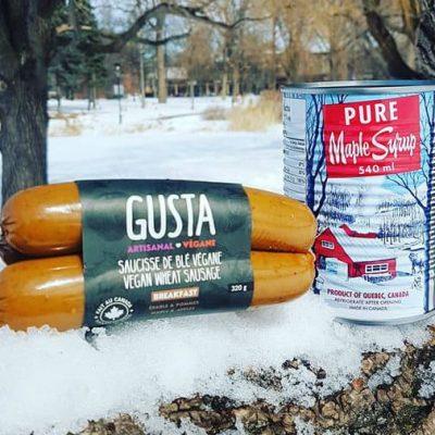 gusta-breakfast