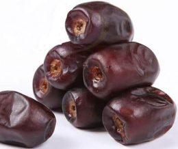 organic-bam-mazafati-dates
