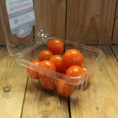 v-tomatoes-cherry
