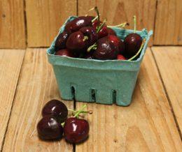 f-cherries-red