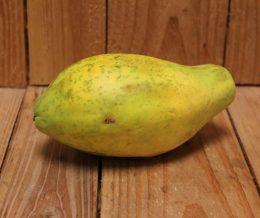 f-papaya-gold