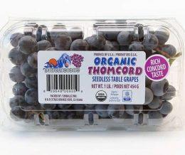 f-grapes-thomcord