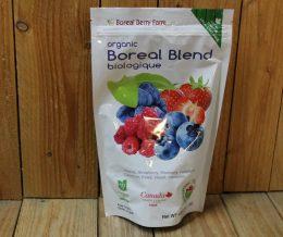 boreal-blend
