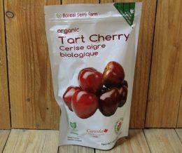 boreal-cherries