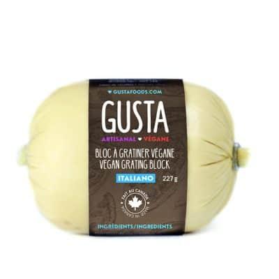 GUSTA_Fromage-Italiano_Web