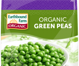 GreenPeas-1